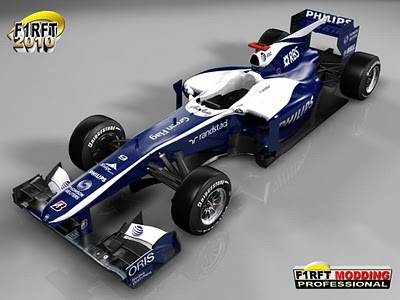 933_williams.jpg